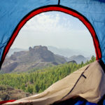 campingplätze gran canaria
